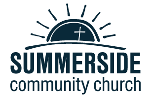 Summerside Community Church